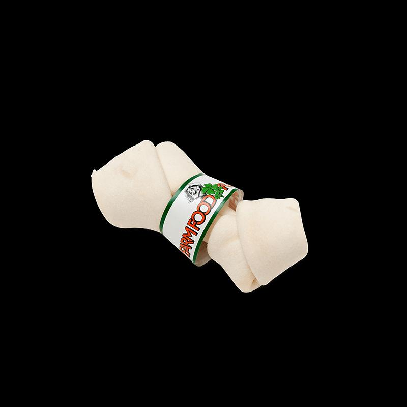 Zdrave naravne pasje žvečilke Farm Food Rawhide