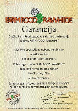 farm-food_garancija_si